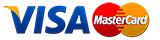 visa-mastercards